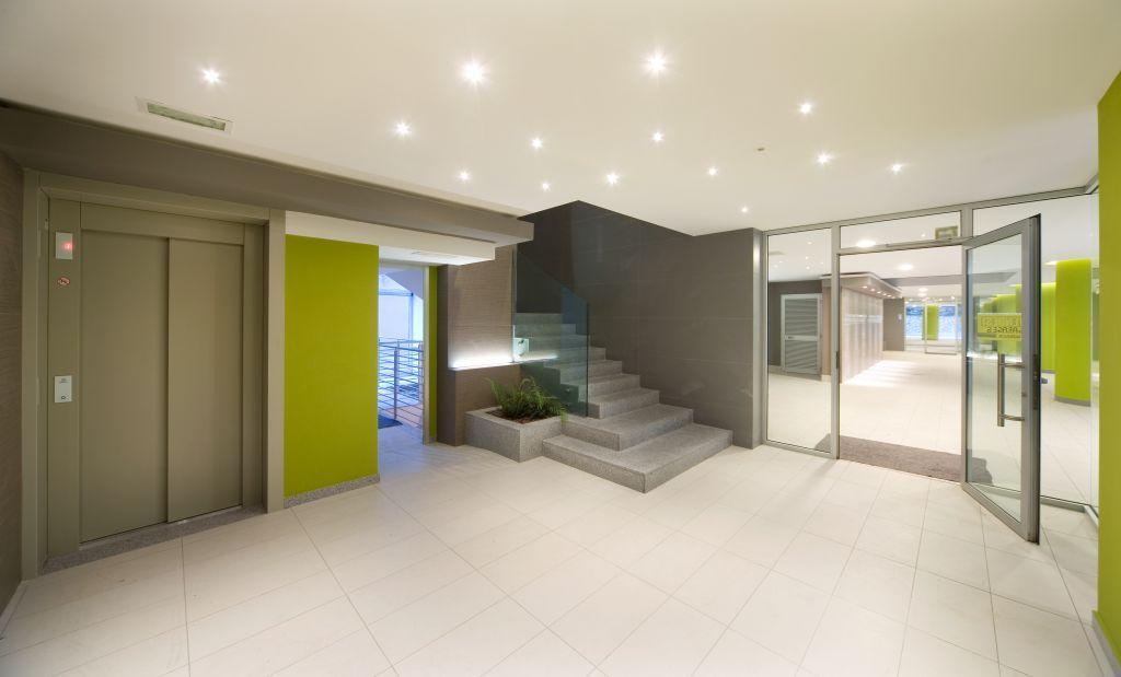 Uffici in vendita e affitto a Terni in UMBRIA    VIA ROMAGNOSI