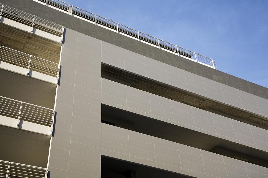Appartamenti in vendita a Terni | VIA ROMAGNOSI