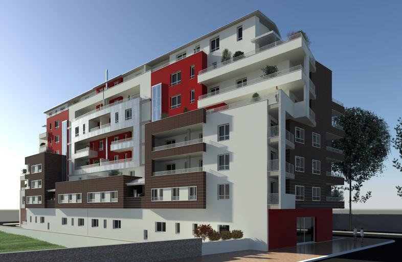 Locali commerciali in vendita e affitto a Terni in UMBRIA | VIA SAURO